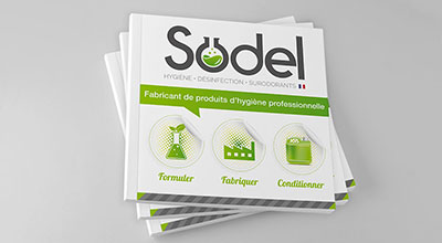 Sodel Catalogue